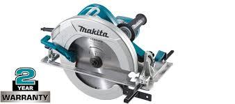 Circular Saws Makita 270mm 10 1 4 Inch Circular Saw