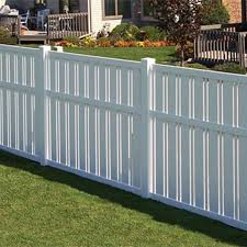 China White Plastic Picket Fencing China White Plastic Picket Fencing Manufacturers And Suppliers On Alibaba Com