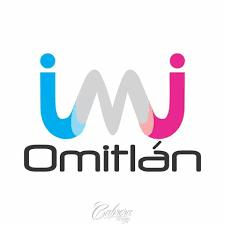 Logo Para El Instituto Mpal Para El Desarrollo De Los Jovenes