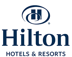 amex offers hilton gift cards promotion