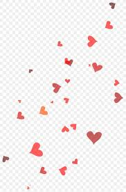 red heart wallpaper png 1614x2446px