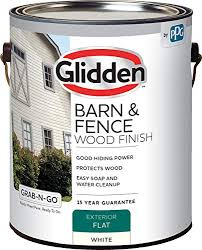 Latex Paint Barn And Fence 4098f 01 F Buy Online In Brunei At Desertcart