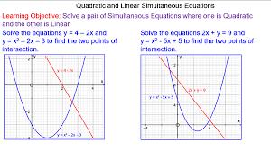 quadratic equations mr mathematics com