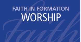 Worship | Ministries | The Anglican Parish of St. Mark