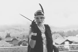 1920s makeup tutorial the costume rag