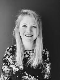 The Biz Dev 100: Lydia Smith, new business director, M&C Saatchi London |  The Drum