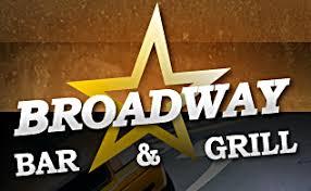 Broadway Bar & Grill Rockland - Bar & Grill - Rockland, Ontario - 38  Reviews - 1,550 Photos | Facebook