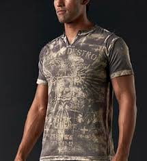 affliction mil spec ss tee