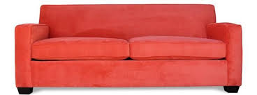 aiden sectionals custom sofa couch