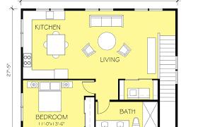 law suite a view master suites