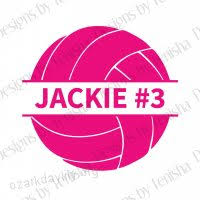 Volleyball Decal Personalized Volleyball Decal Volleyball Car Decal Volleyball Sticker Volleyball Player Laptop Sticker Laptop Decal 9ty7zq5p 9ty7zq5p 30 16