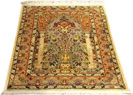 turkish hereke antique oriental rugs