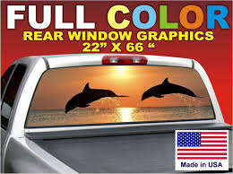 Decals Stickers For Sale Page 1489 Of Find Or Sell Auto Parts