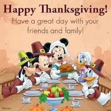disney thanksgiving wallpaper page 3