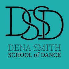 Dena Smith School of Dance - Home | Facebook