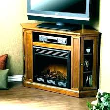 chimney free electric fireplace costco
