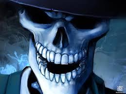 3d skeleton wallpaper 79im242 jpg