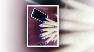 nails in appleton wisconsin 54915 933