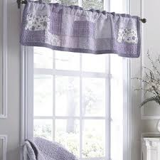 valance valance girl curtains