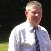 Ivan Hamilton - Ireland | Professional Profile | LinkedIn