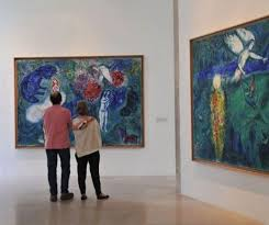 top 10 museums on the french riviera