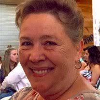 Ms. Sandy Smith Obituary - Visitation & Funeral Information