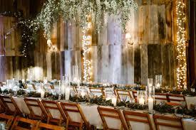 rustic destination wedding venues in