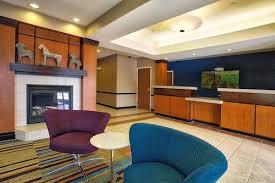 hotels near mcallen botanical gardens