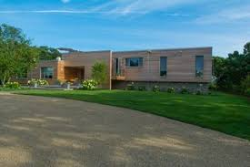 re building a prefab home in ohio