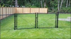 Gates Fence Specialists Tacoma Puyallup Fencing Pros