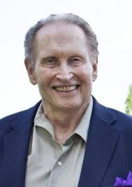 Merle Gibson (1932 - 2017) - Obituary