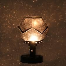 Mega Discount 2957c Diy Led Projection Lamp Romantic Planetarium Star Projector Cosmos Light Night Sky Lamp Kids Bedroom Stars Decoration Home Lamp Cicig Co