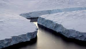 """Résultat de recherche d'images pour """"l'antarctique"""""""
