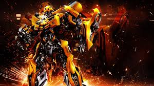 transformers 3d wallpapers wallpaper cave