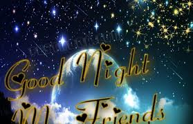 good night images hd for friends love