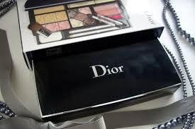 dior colour designer
