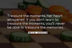 top memories to treasure quotes famous quotes sayings about
