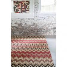 wonderful dash and albert rugs