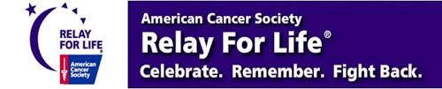 Relay For Life | New Mount Olive Baptist Church