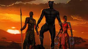 wakanda black panther wallpapers top