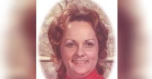 Loretta Bernadette Smith Obituary - Visitation & Funeral Information