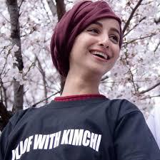 بنات اليمن صور اجمل بنات ينميات للفيس كارز