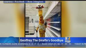 last toys r us s closing friday
