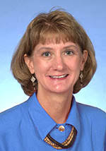 Susan J. Beck | Clinical Laboratory Science