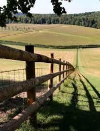 Establishing Rights Over Fences Boundaries