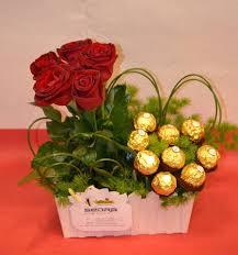 Sedra Flowers Wedding Services Photos Facebook