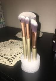 makeup brushes in norco ca