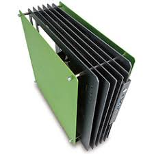 win h frame mini itx aluminium case