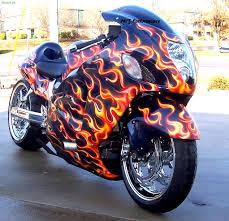 bikesjeepstrucks cool heavy bikes