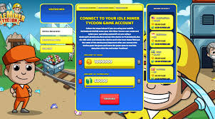 Idle Miner Tycoon Hack Cash and Super Cash Generator 2018